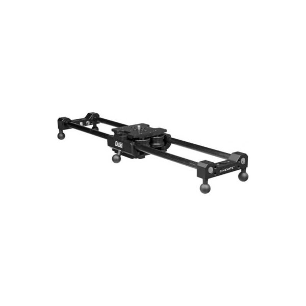 Toronto Cinevate Duzi Slider 24'' Rental