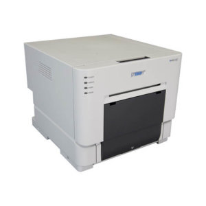 Toronto DNP DS RX1HS Dye Sublimation Event Printer Rental