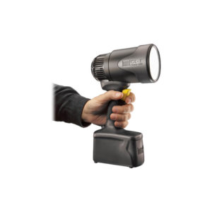 Toronto Lowel GL-1 Handheld LED Light Rental