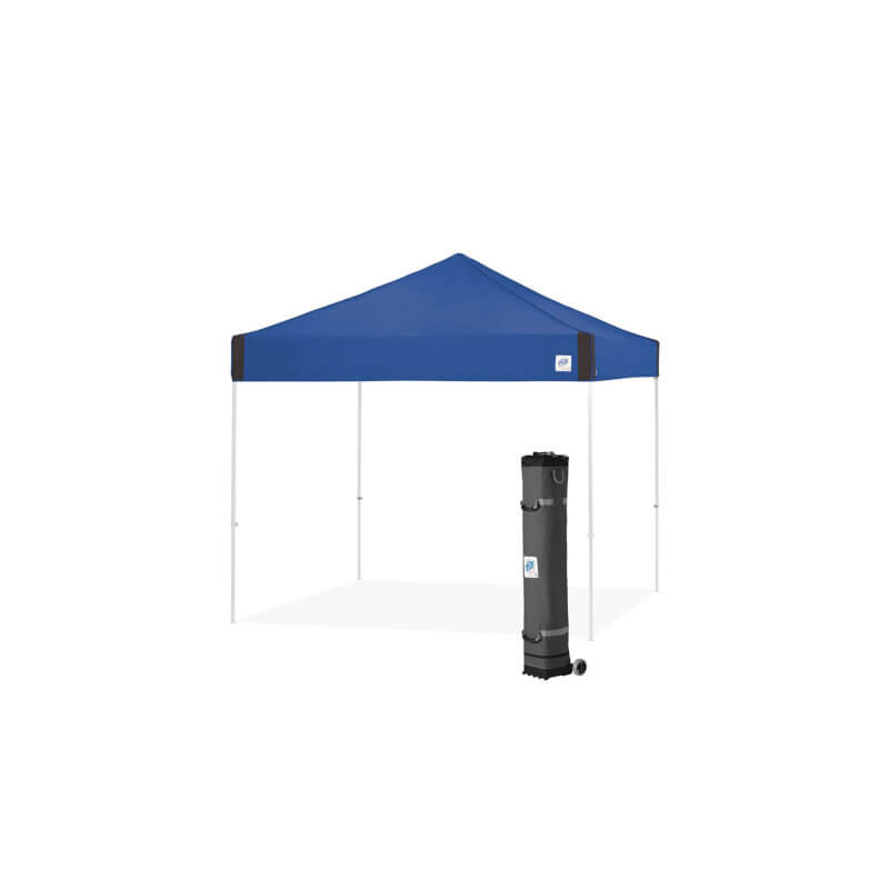 Ez Up 10x10 Popup Tent Canopy Shelter Toronto Film Rental