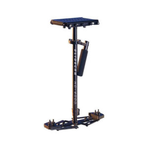 Toronto Glidecam HD4000 Camera Stabilizer Rental Package