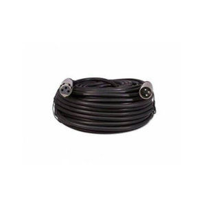 Toronto 100 Feet XLR Cable Rental